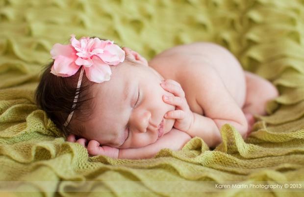 _MG_1624-newborn