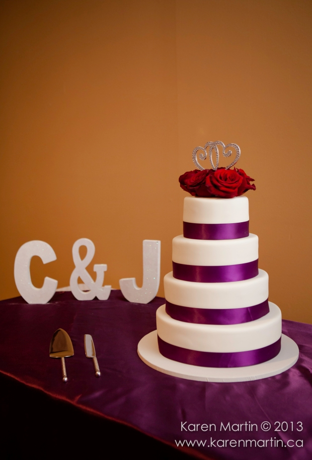 Wedding - C&J-14
