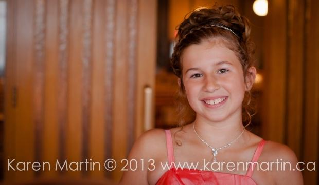 KarenMartin-16