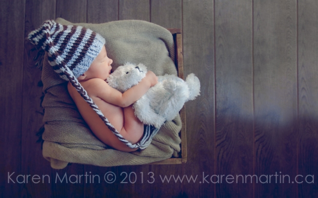 KarenMartinphotography-3