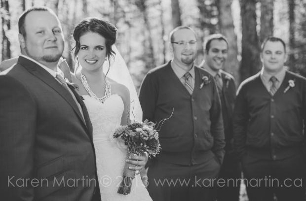 KarenMartinphotography-8