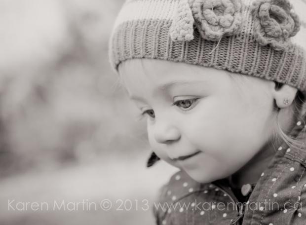 KarenMartinphotography-6