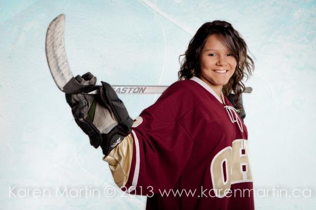 _MG_8200-hockey