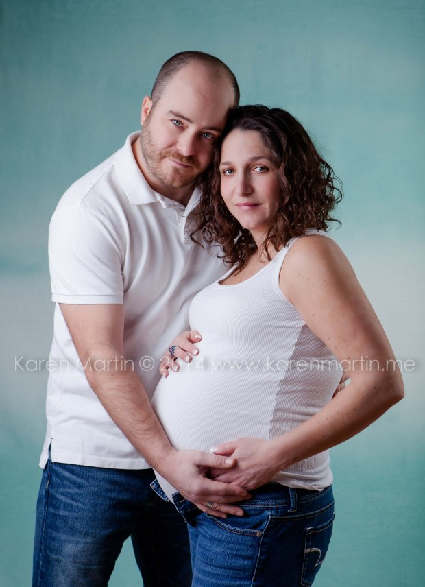 _MG_3122-maternity