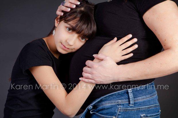 _MG_3204-maternity