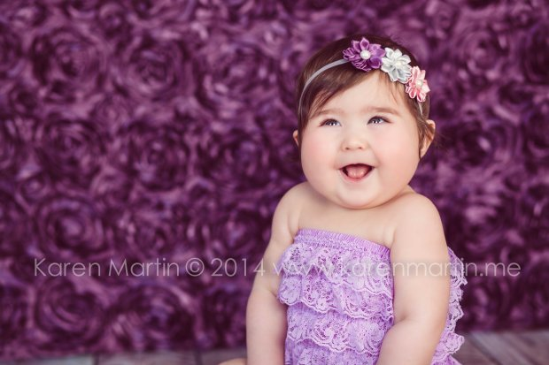_MG_4689-babygirl