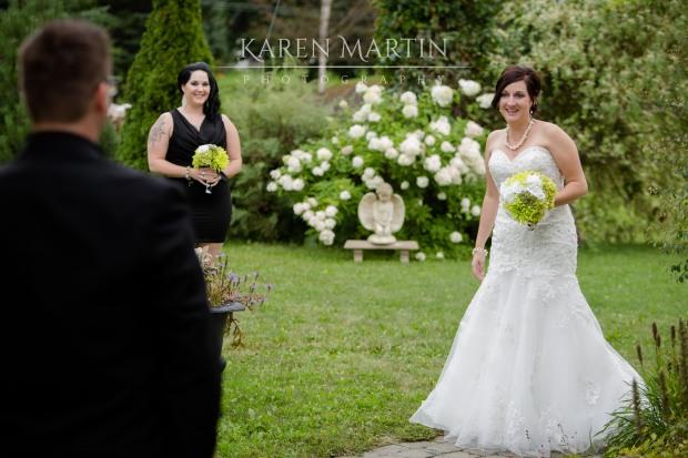 Karenmartinblog-9