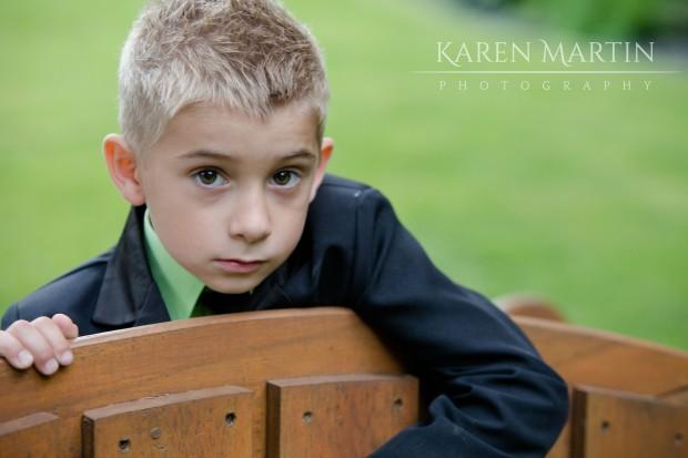 Karenmartinblog3-1