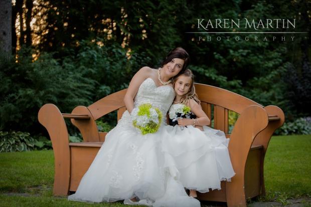 Karenmartinblog3-2