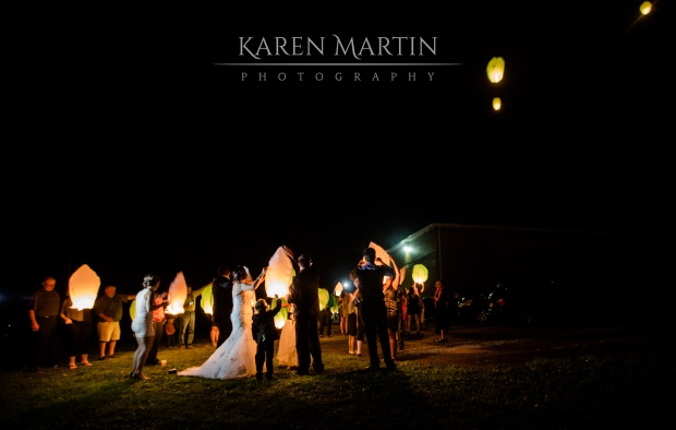 Karenmartinblog4-1