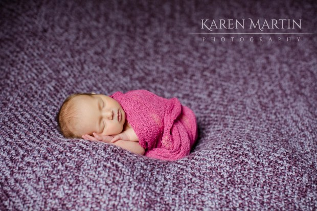 IMG_0885-KarenMartin