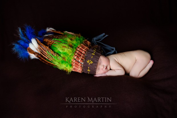 IMG_2973-KarenMartin